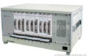 ART阿尔泰科技PXIC-7306(3U 6槽PXI/CompactPCI仪器机箱)