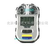 有毒气体检测仪 型号:R1-PGM-1700-CO库号:M198278