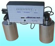 重锤式表面电阻测试仪 型号:SL-030A库号:M383034