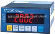 EX2002 Dingo称重控制仪表