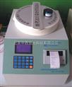 自动快速量热仪 型号:SO50-WELL8000(停产)库号:M105183