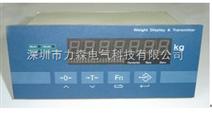 测力控制仪表