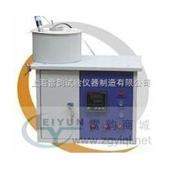 标准沥青粘度计,SYD-0621A沥青标准粘度计,上海销售沥青粘度计