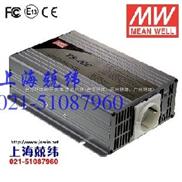 正弦波逆变电源TS-400 400W