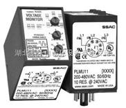 SSAC继电器、时间继电器、控制继电器ABB  SSAC