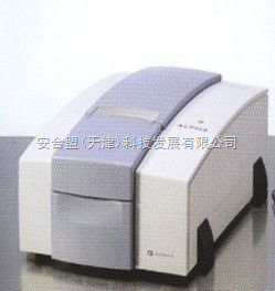 FT-IR傅里叶红外光谱仪