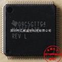 代理单片机MSP430F5438IPZR原装现货