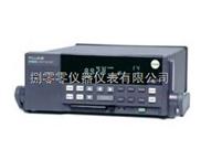 2635A Hydra 系列便携式数据采集器