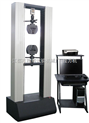 材料拉伸试验机/电子*拉伸试验机
