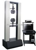 材料拉伸试验机/电子万能拉伸试验机