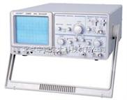 双踪示波器 型号:YKZ1-CA9020库号:M202678