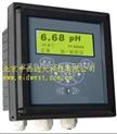 中文在线PH计/酸度计 型号:CN61MHG3118库号:M194966