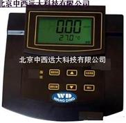 实验室电导率仪/数显电导率仪 型号:DDSF11A库号:M109524
