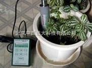 便携式土壤水分测定仪 澳大利亚 型号:SHXT1-MP-160库号:M122069
