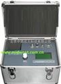多功能水質監測儀(COD、氨氮、總磷、總氮、總硬度)(型號:MW18CM-05庫號:M37166