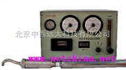 动压平衡型烟尘采样器 型号:WF9-CCD-304/中国库号:M240079