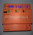 电涌保护器 型号:GC-EC-100/4P-440库号:M325469