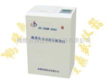 煤质分析仪器|煤炭化验设备|全自动汉字量热仪|鹤壁仪器