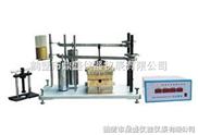 胶质层测定仪 胶质层指数测定仪、鼎盛仪器