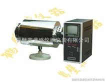 灰熔点测定仪智能灰熔点测定仪微机灰熔点测定仪
