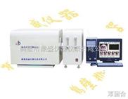 煤焦化验仪器煤灰熔融性测定设备 微机灰熔点测定仪