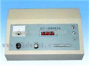 XP63YKLT-1-通用库仑仪