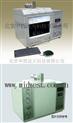CN66M/TY-2000-TS系列-微量硫分析仪