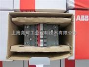 供应ABB接触器 接触器 (交流线圈) - B , A 型(三极)
