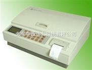 HUGE6-XA118LY-05(国产)-BOD快速测定仪(电极法生物需氧量测定仪/微生物电极法BOD速测仪(2-4000mg/L) )