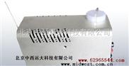 S9QD-LD-400I-检测烟雾发生器 国产
