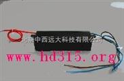 M248355CL-J33-大功率负离子发生器