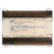 欧姆龙PLCCPM1A系列 CPM1A-10CDR-A-低价出