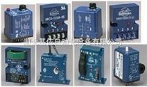 R-K ELECTRONICS控制继电器、时间继电器