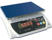 ACS-上下限报警桌秤,0-5V信号输出(可接PLC控制器)电子计数桌秤