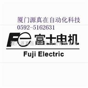 TR-0N FUJI富士厦门源真在DCS/PLC系统备件低价大甩卖