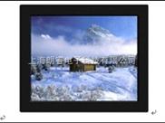 供应15寸视频型嵌入式工业显示器-上海朗睿电子