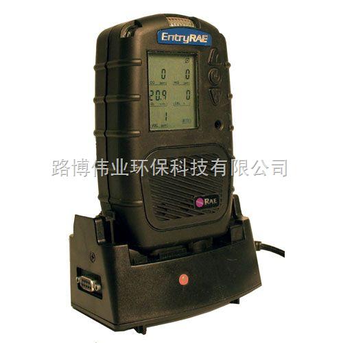 美���A瑞PGM-3000 EntryRAE 五合一�z�y�x