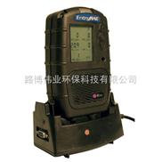 美国华瑞PGM-3000 EntryRAE 五合一检测仪