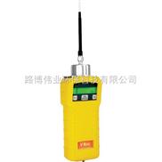 美国华瑞PGM-7800/7840 VRAE 五合一检测仪
