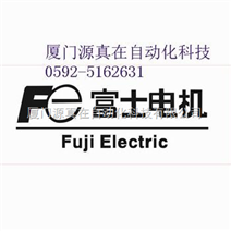 FTU120B FUJI富士厦门源真在DCS/PLC系统备件低价大甩卖