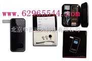 酒精检测仪/呼吸式酒精检测仪(打印型)