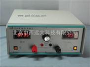 SDG26-PC39F/中国-数字直流电阻测试仪(大电流)