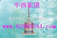 MW18CM-05()-多功能水質監測儀