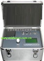MW18CM-03(国产)-台式COD测定仪/COD速测仪+消解器