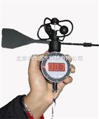 风速计/手持式风速仪