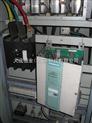 北京大成恒业专业维修6RA7013-6DV62-0 15A西门子可逆直流调速器