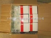 供应ABB建筑用接触器ESB20-20