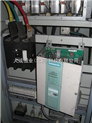 西门子6RA7087-6DV62-0 850A四象限可逆直流调速器