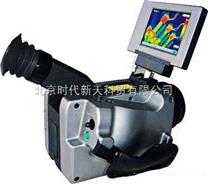 DL700E便携式红外热像仪价格