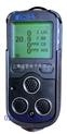 PS200英国GMI四合一气体检测仪PS-200